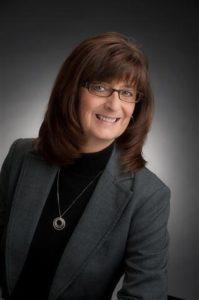 Donna Matsko Schmitt
